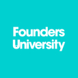 Founders University show
