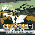 ChooseFI show