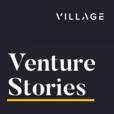 Venture Stories show