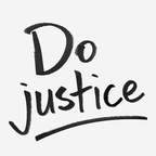 Do Justice show