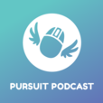 Pursuit Podcast show