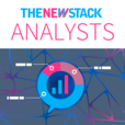The New Stack Analysts show