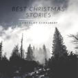 The Best Christmas Stories – Lancelot Schaubert show