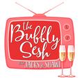 The Bubbly Sesh: A Hallmark Movie Podcast show