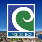 Inside BCF: A Podcast from the Baltimore Community Foundation show
