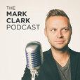The Mark Clark Podcast show