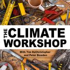 The Climate Workshop Podcast show