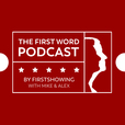 The First Word show