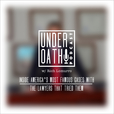 Under Oath with Rich Lomurro show