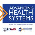 Advancing Health Systems in Low and Middle Income Countries show