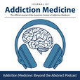 Addiction Medicine: Beyond the Abstract show