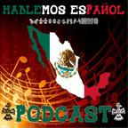 Hablemos Espanol-Learn Spanish show