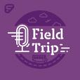 Field Trip show