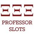 Professor Slots show