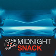Midnight Snack Podcast show