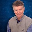 Bill Cunningham on 700WLW show