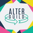 Alter Guild show