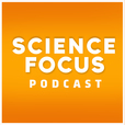 Science Focus Podcast show