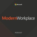 Modern Workplace show