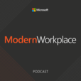 Modern Workplace show