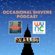 Chris Stamey's Occasional Shivers Podcast From WUNC show