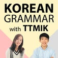 Talk To Me In Korean - Core Grammar Lessons Only show