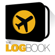 The LogBook - Aviation Storytelling Podcast show