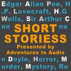 shortstoriess's podcast show