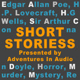 shortstoriess's podcast show