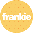 The frankie Podcast show