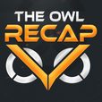 Overwatch League Recap show