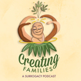 Building Families - A Surrogacy Podcast show