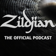 Official Zildjian Podcast show