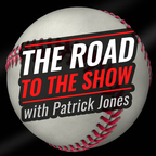 Patrick Jones Baseball show
