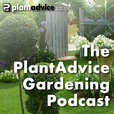 The PlantAdvice Gardening Podcast show