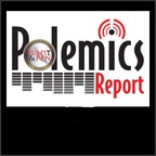 Polemics Report with JD Hall show