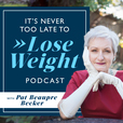It's Never Too Late to Lose Weight show