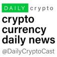 Crypto News (Cryptocurrency News) show