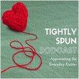 Tightly Spun show