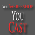 YouCast The YouBarbershop Show show