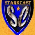 StarkCast show
