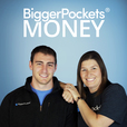 BiggerPockets Money Podcast show
