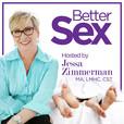 Better Sex show