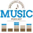 Breaking Down Music! show