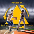 The Perception & Action Podcast show