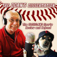 The Dean's Dissertation - The Cleveland Sports Review and Beyond show
