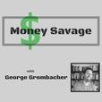 Money Savage show