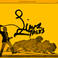 LINUS talks show