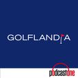 Golflandia show