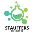 Stauffers on Science show